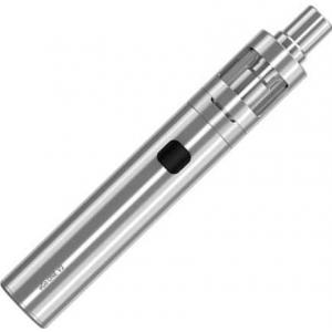 Joyetech eGo ONE XL V2 elektronická cigareta 2200mAh, stříbrná, 1ks