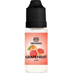 Příchuť IMPERIA 10ml Grapefruit