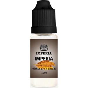 Příchuť IMPERIA 10ml Imperia