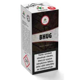 E-liquid Dekang BHUG