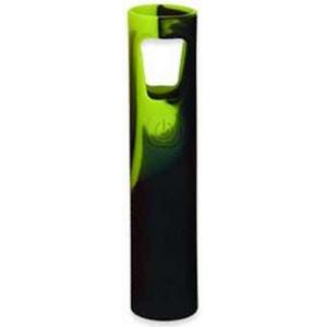 Silikonové pouzdro pro Joyetech eGo AIO 1500mAh, černo-zelené