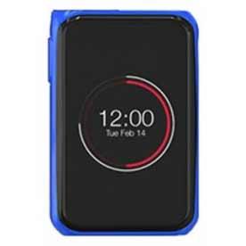 Joyetech CUBOID Pro 200W, Easy Kit, modrá