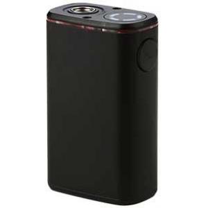 Joyetech EXCEED BOX grip, easy kit, 3000mAh, černá