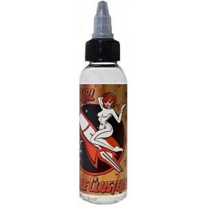 Příchuť Rocket Girl - Shake and Vape 11ml Pineapple Clusters