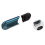 Elektronická cigareta Wismec MOTIV 2, 500mAh, černáElektronická cigareta Wismec MOTIV 2, 500mAh, černá