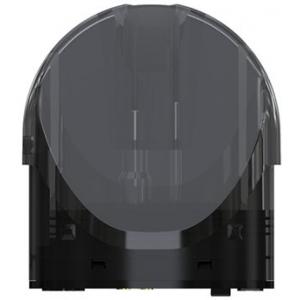 Wismec MOTIV 2 Cartridge 3ml