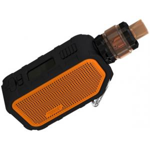 Wismec ACTIVE TC80W, 2100mAh, oranžová