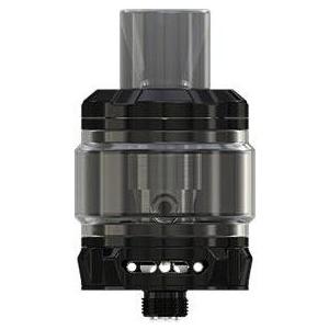 Wismec Amor NS Plus Clearomizer 4,5ml, černá