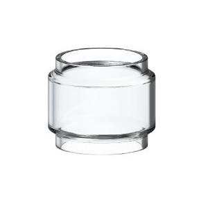 Pyrex tělo pro Smoktech TFV12 Prince clearomizer 8ml