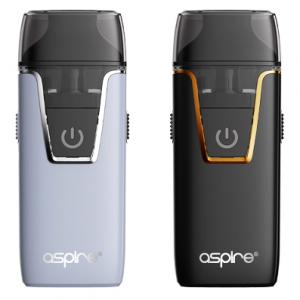 Elektronická cigareta aSpire Nautilus AIO, 1000mAh
