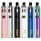aSpire PockeX AIO elektronická cigareta 1500mAh