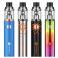 Elektronická cigareta Vaporesso VECO Solo Plus, 3300mAh