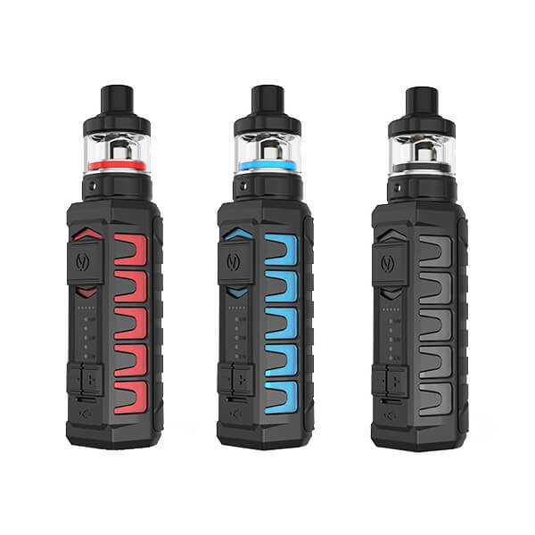 Grip Vandy Vape AP, 900mAh