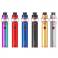Smoktech Stick V9 elektronická cigareta 3000mAh, stříbrná