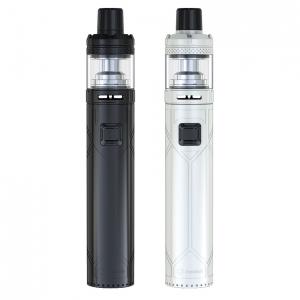 Joyetech EXCEED NC elektronická cigareta 2300mAh, 1ks