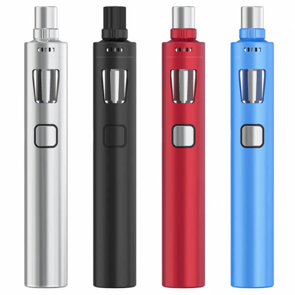 Joyetech eGo AIO Pro elektronická cigareta 2300mAh, 1ks