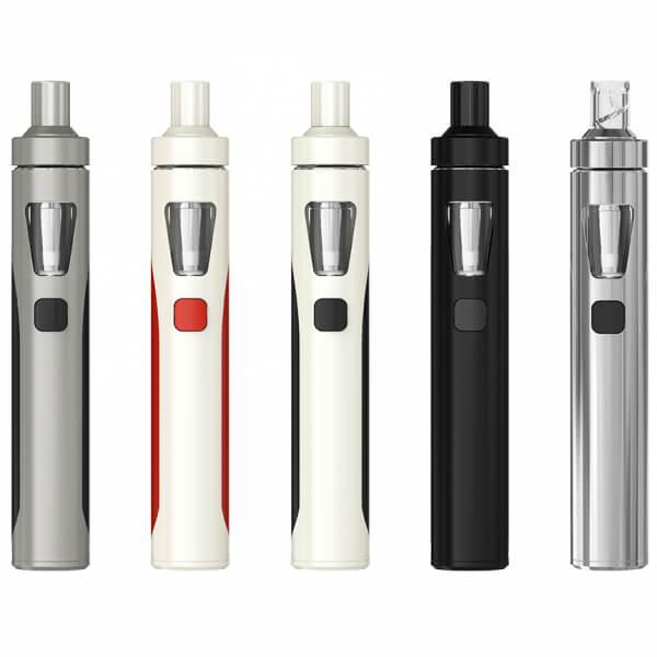 Joyetech eGo AIO elektronická cigareta 1500mAh, 1ks
