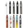Joyetech eGo AIO speciální barvy elektronická cigareta 1500mAh, 1ks
