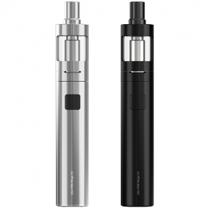 Joyetech eGo ONE Mega V2 elektronická cigareta 2300mAh, 1ks