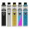 Elektronická cigareta iSmoka-Eleaf iJust ECM, 3000mAh