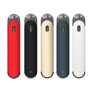 iSmoka-Eleaf Elven elektronická cigareta 360mAh