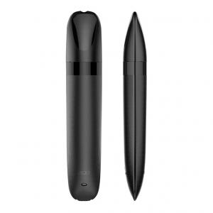 Kangertech UBOAT elektronická cigareta 550mAh. černá