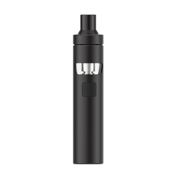 Joyetech eGo AIO D22 elektronická cigareta 1500mAh, 1ks
