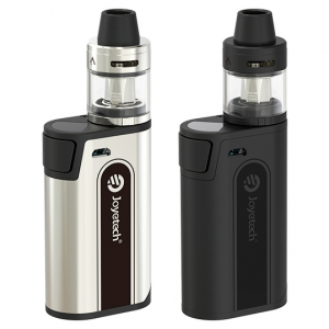 Joyetech CuBox Grip