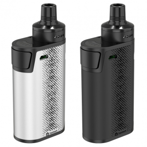 Joyetech CuBox AIO grip