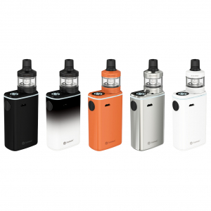 Joyetech EXCEED BOX grip, 3000mAh