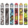Freemax Twister 80W elektronická cigareta 2300mAh