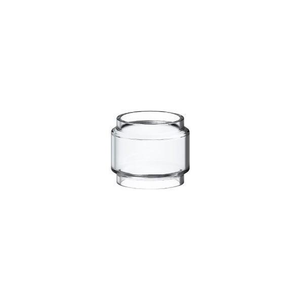 Pyrex tělo pro iSmoka-Eleaf ELLO Duro 6,5ml clearomizer
