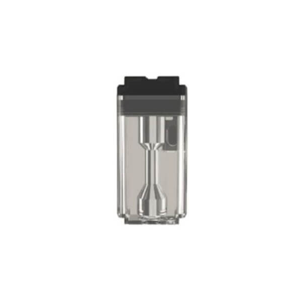 Joyetech Exceed Grip POD cartridge 3,5ml
