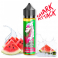 Příchuť IMPERIA Shark Attack - Shake and Vape 10ml Melon Shark