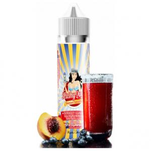 Příchuť PJ Empire 12ml Slushy Queen Blueberry Lemonade