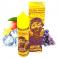 Příchuť Grape Mango Nasty Juice - CushMan S&V 20ml