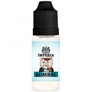Příchuť IMPERIA 10ml Admiral