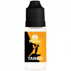 Příchuť IMPERIA 10ml Tango