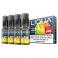 E-liquid LIQUA Mixes Tropical Bomb (Tropická bomba), 4x10ml