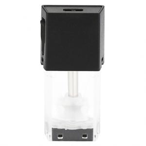 Smoktech Fit cartridge 2ml