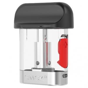 Smoktech MICO Mesh cartridge 0,8ohm