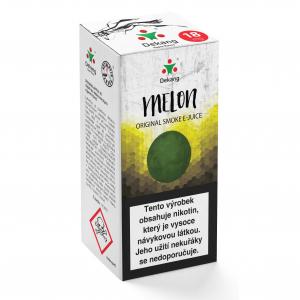 E-liquid Dekang Meloun