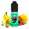 Příchuť The Fuu Syrup 10ml Fruut Ninja