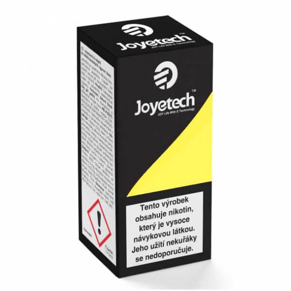 E-liquid Joyetech Ananas