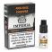 Nikotinová báze IMPERIA 5x10ml PG30-VG70 3mg