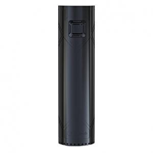 Joyetech EXCEED NC baterie 2300mAh, černá