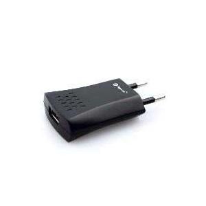 Joyetech síťový adapter 500mAh, Černý