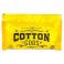 Cotton Gods organická vata