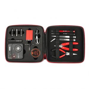 Coil Master DIY V3 set nástrojů pro DIY