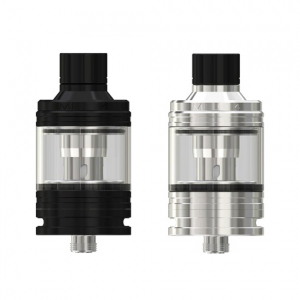 iSmoka-Eleaf Melo 4 clearomizer 4,5ml